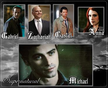 Supernatural angels by xdarkxarchangelx-d35s7xe-1-