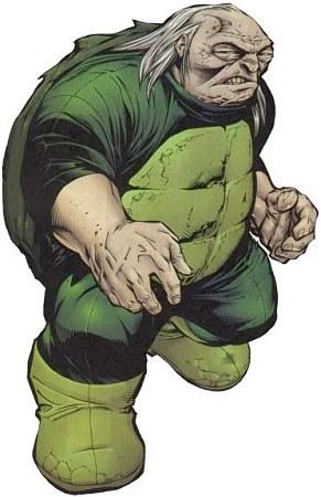 File:Turtle (DC).jpg