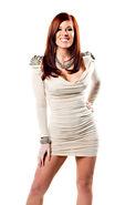 Madison Rayne 1