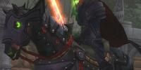 Headless Horseman (Warcraft)