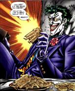 File:Joker 7.png