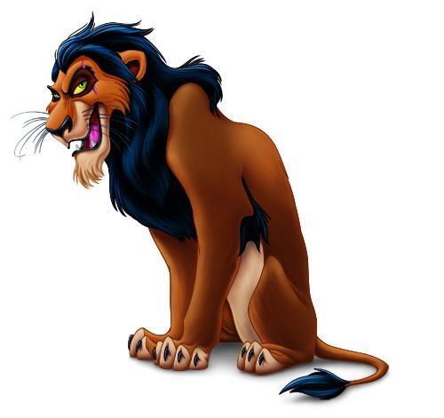 File:Scar lion.jpg