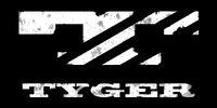 TYGER Logo