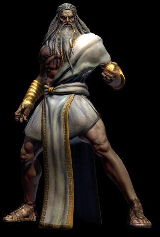 File:Zeus (God of War).jpg