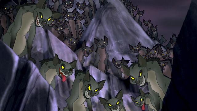 File:The Hyena Clan.jpg