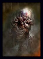 444px-Felix Sotomayor - Throne of Morgoth