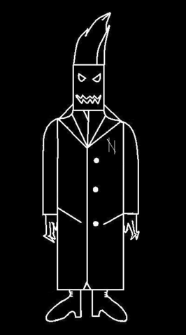 File:Blake Neolyan the Shadow Boy.png