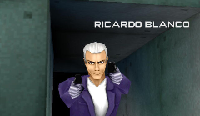 File:Ricardo Blanco.jpg