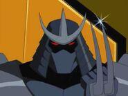 1256399-shreddder
