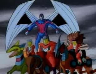 File:Horsemen of Apocalypse.jpg