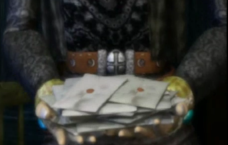 File:Shadow Hearts Letters for Charlotte.png
