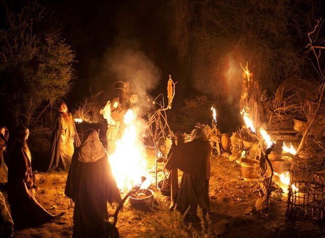 File:The Lords of Salem.jpg