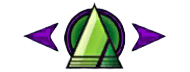 Faction Symbol ARGENT 002