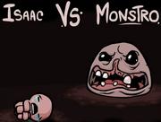 Monstro-boi