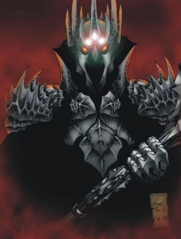 File:Morgoth.jpg