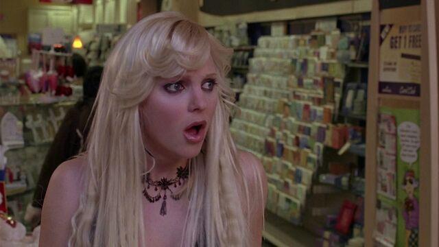 File:Samantha at the mall.jpg