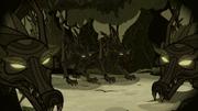 830px-Timberwolves gathering S2E12