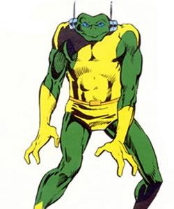 File:Frog man.jpg