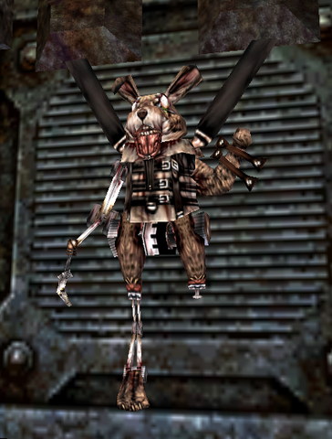 File:March Hare (AMA).png