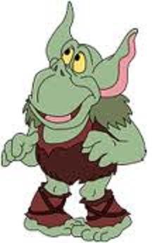 File:Toadwart.png