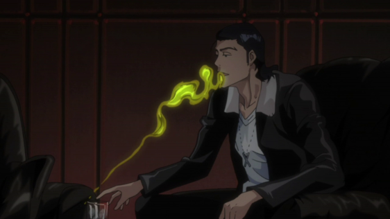 File:562px-Kugo Fullbrings His Drink.png