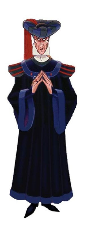 File:Judge Claude Frollo.jpg