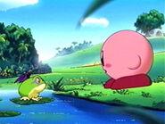 Kirby95