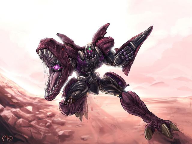 File:Megatron Beast Wars -2.png