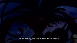HorribleSubs-Assassination-Classroom-S2-22-1080p.mkv0046