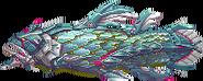 KingFossil3