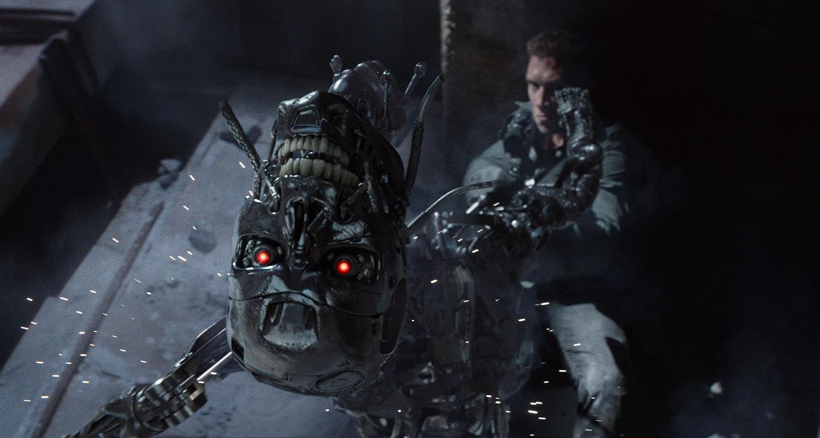 image the terminators second deathjpg villains wiki