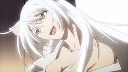 Anime-Hanekawa-Tsubasa-Bakemonogatari-411903 zpsbddb85f0