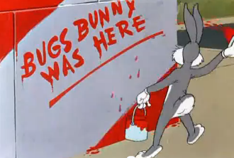 File:BugsWasHere.png