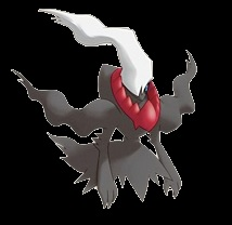 File:Darkrai (Mystery Dungeon).jpg