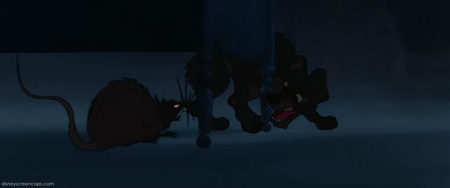 File:Lady-tramp-disneyscreencaps com-7633.jpg