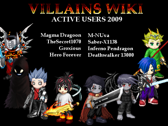 File:Active Users 2009.png