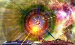 Master Core Source One-Hit KO