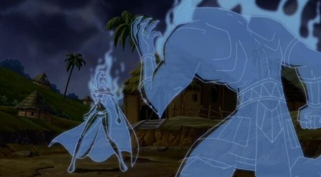 File:Emma Frost vs. The Shadow King.jpg