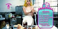 Lady Gaga (character)
