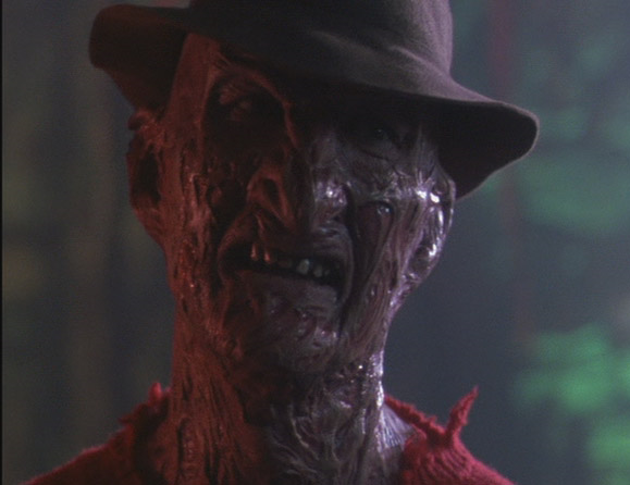 File:Freddy Krueger's menacing stare.png