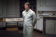 Hannibal-season-3-mads-mikkelsen-episode-10