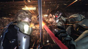 Metal-gear-rising-revengeance-raiden-and-sam