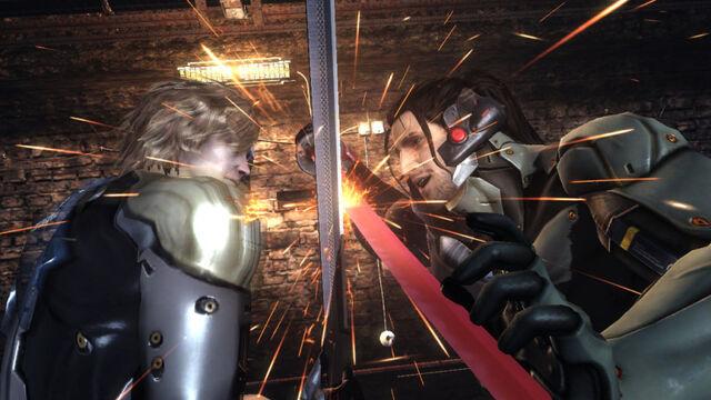 File:Metal-gear-rising-revengeance-raiden-and-sam.jpg