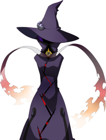 File:Phantom (BlazBlue).png