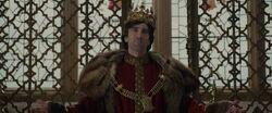 StefanBecomes King