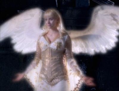 File:Angel Callisto.PNG
