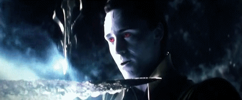 File:Loki at the Bifrost.png