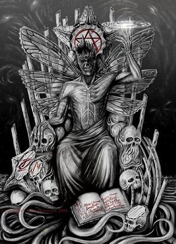 File:Azathoth the Blind Idiot God.jpg