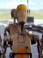 BattledroidhOOMCommander20questions2