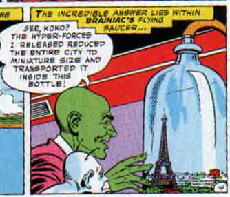 File:Brainiac0987654321.jpg